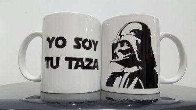 taza-cm (2)